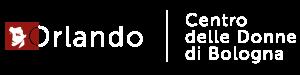 Associazione Orlando